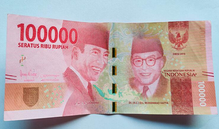 Uang cod